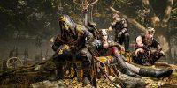 تریلر تازهای از گیمپلی بازی Hood: Outlaws & Legends عرضه شد
