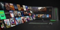 Microsoft PC Store