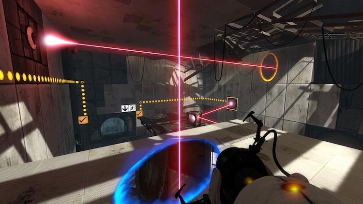 چرا آینده هنری بازیهای ویدیویی در خطر است؟