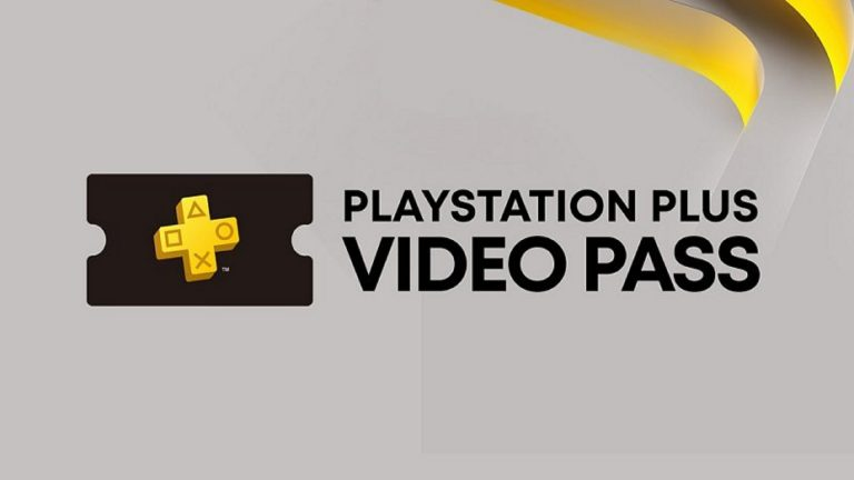 Video Pass