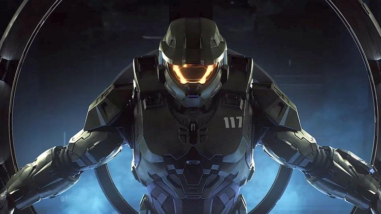 مراسم E3 مهمترین مراسم صنعت بازیهای ویدیویی محسوب میشود