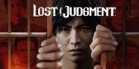 بازی Lost Judgment رسماً معرفی شد