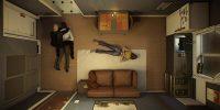 Xbox and Bethesda Showcase | تاریخ انتشار بازی Twelve Minutes مشخص شد
