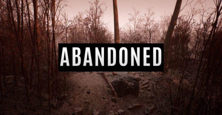 برخی از بازیبازان متوجه ارتباطی جدید بین پروژهی Abandoned و هیدئو کوجیما شدهاند