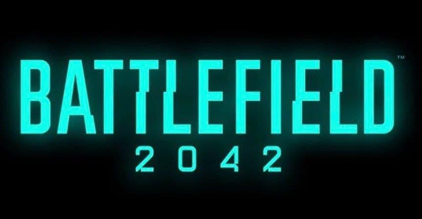 مشخص شدن قیمت نسخههای بازی Battlefield 2042
