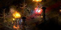 Xbox and Bethesda Showcase | تاریخ انتشار بازی Diablo II: Resurrected مشخص شد