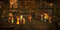 Xbox and Bethesda Showcase | تریلر جدید Eiyuden Chronicle: Hundred Heroes منتشر شد