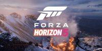 Xbox & Bethesda Showcase | بازی Forza Horizon 5 معرفی شد