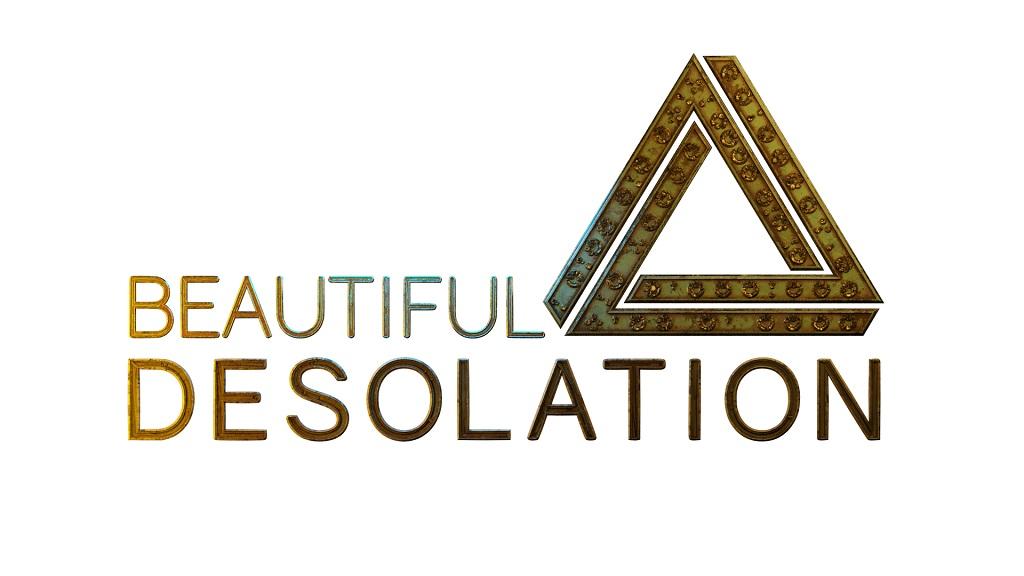 نقد و بررسی Beautiful Desolation؛ ویرانه های بشریت