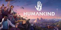 تریلر بتای خصوصی بازی Humankind منتشر شد
