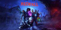 Xbox and Bethesda Showcase | از بازی جدید Redfall رونمایی شد