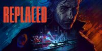 Xbox & Bethesda Showcase | بازی REPLACED معرفی شد