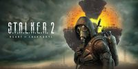 Xbox and Bethesda Showcase | تاریخ انتشار S.T.A.L.K.E.R. 2: Heart of Chernobyl مشخص شد
