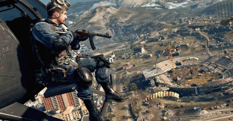 [تصویر:  call-of-duty-warzone-new-1980s-map-1-768x400.jpg]