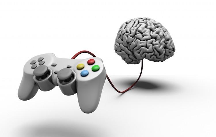 آموزش بازیسازی - بازیساز