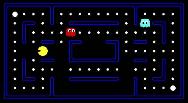 سقوط صنعت بازی های ویدیویی در سال ۱۹۷۷ و ۱۹۸۳