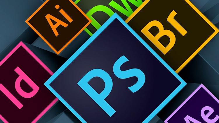 آموزش طراحی گرافیک
