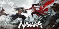 تریلری از گیم پلی بازی Naraka: Bladepoint بر روی پلیاستیشن ۵ منتشر شد