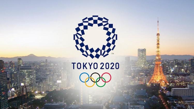 دانلود مراسم المپیک ۲۰۲۰ توکیو