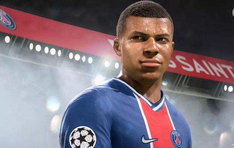 نقد بازی FIFA 22