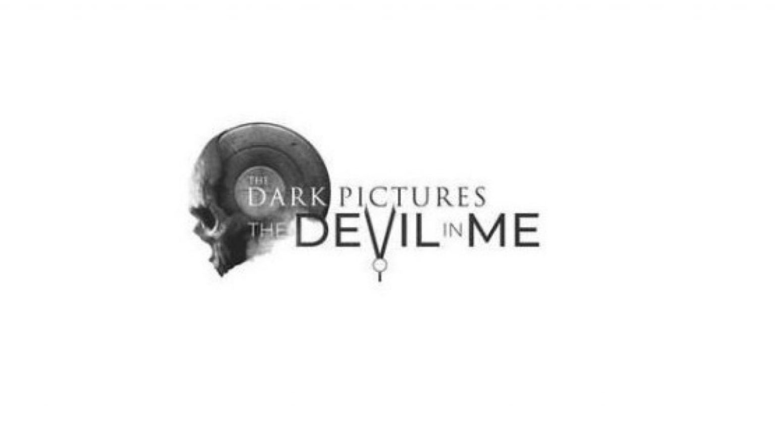 The Dark Pictures: The Devil in Me