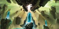 بازی Dragon Age