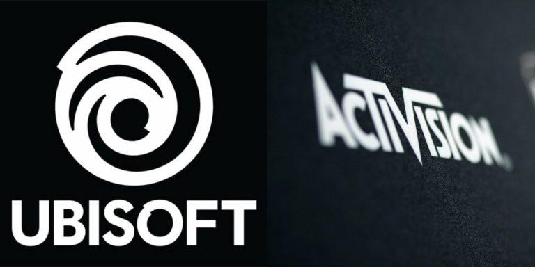 Ubisoft-Activision