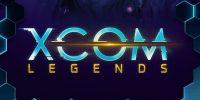 XCOM Legends 2K