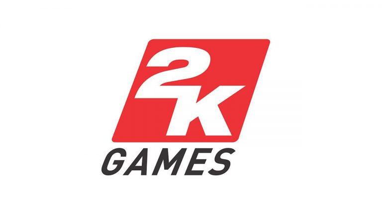 ۲K-Games