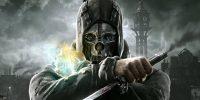 dishonored-game-netflix