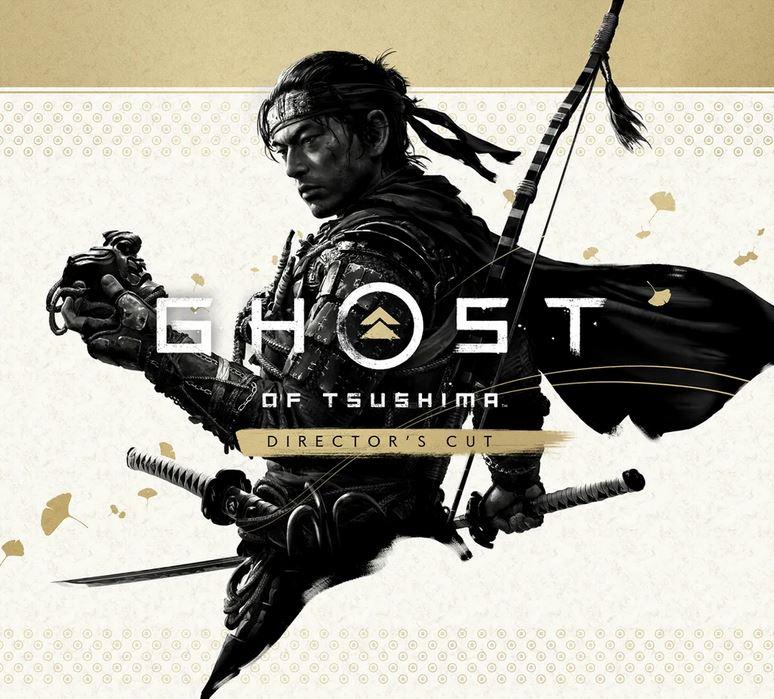 آیا Ghost of Tsushima: Director's Cut ارزش پولی که برای آن باید بپردازید را دارد؟ بدون شک بله.