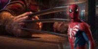 Marvels-Wolverine-Spider-Man-Game