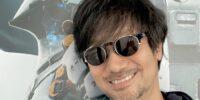 هیدئو کوجیما (Hideo Kojima)