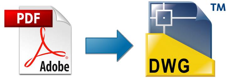 آموزش تبدیل PDF به سایر فرمت ها