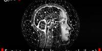 آیا ذهن انسان بهترین مدل برای هوش مصنوعی است؟