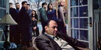 سریال سوپرانوز (The Sopranos)