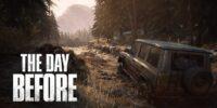 تاریخ عرضه بازی The Day Before با انتشار تریلری مشخص شد