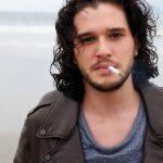 تصویر پروفایل Jon snow