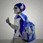 تصویر پروفایل DrKowi