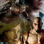 تصویر پروفایل HardCore-Gamer