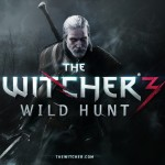 تصویر پروفایل THE WITCHER 3 WILD HUNT