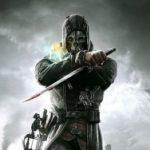 تصویر پروفایل Xbox+Bethesda
