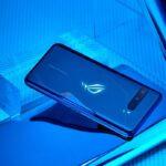 تصویر پروفایل Asus ROG Phone 3