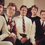 تصویر پروفایل Robin Williams