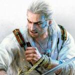 تصویر پروفایل a low spec gamer