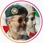 تصویر پروفایل ebrahim - 69