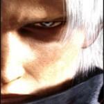 تصویر پروفایل FARDAD.MG13