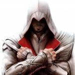 تصویر پروفایل Ali.Ezio1459