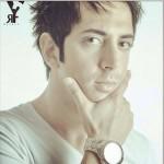تصویر پروفایل امیررضا محمدخواه
