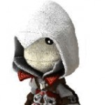 تصویر پروفایل Assassinsghadimation